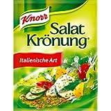 Knorr Italian Herbs Salad Dressing - 5 pcs by Knorr