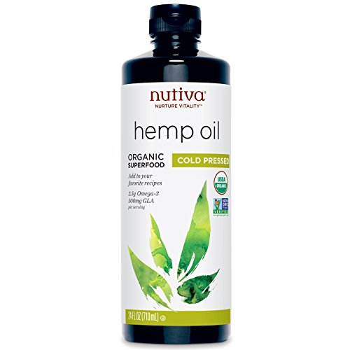 Nutiva-Organic-Hempseed-Oil