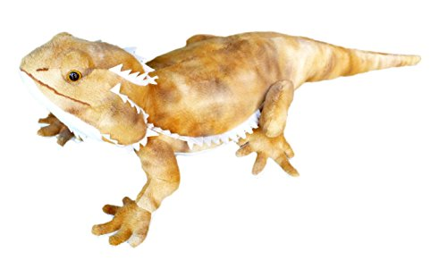 Halloween Costumes For Bearded Dragons (Adore 21