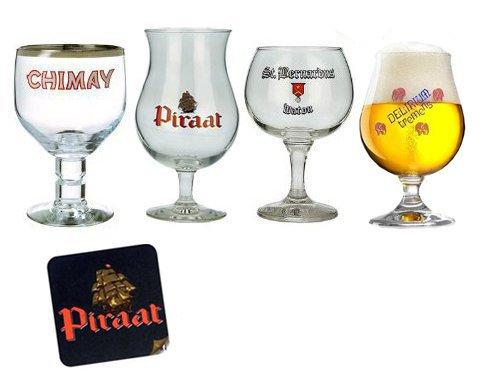 belgian-beer-glass-chalice-4-piece-sampler-set