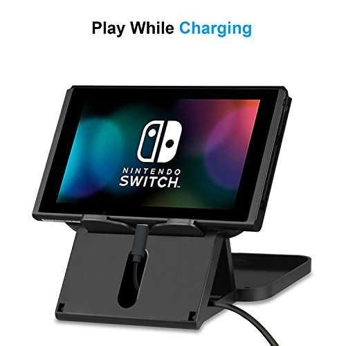 Stand For Nintendo Switch Cubevit Nintendo Switch Stand