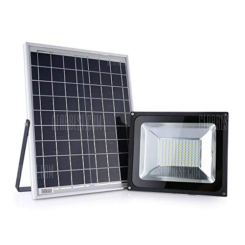 12 Volt Solar Flood Lights in US - 7
