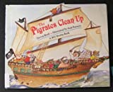 img - for The Pigrates Clean Up book / textbook / text book