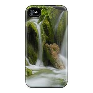 Hot Design Premium Tpu Cases Covers Iphone 6 Plus Protection Cases