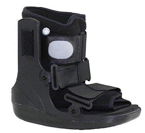 Air Cam Walker Fracture Cast Boot, Medical
