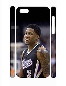 Classic Sports Man Super Smooth Iphone 5C Hard Case