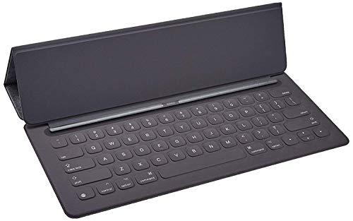 Apple Smart Keyboard for 10.5in iPad Pro (English Layout) (Renewed)