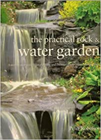 ??WORK?? The Practical Rock & Water Garden: A Step-by-Step Guide From Planning And Construction To Plants And Planting. matinal stock marca abuse United problema fresh