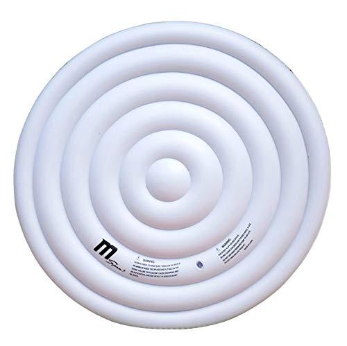 miweba Mspa Whirlpool protectora b0301969 hinchable para ...