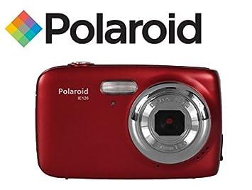 appareil photo compact pas cher