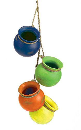 fiesta-hanging-pots-by-vgce