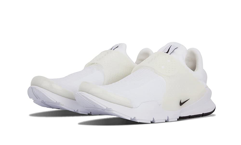 new arrival 8c676 8e60d Nike Sock Dart Independence Day White Trainer Size 11 UK