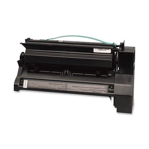 - Lexmark * Hi-Yield Print Cartridge F/C750, 15, 000 Page Yld, Magenta Ink, Sold as 1 Each