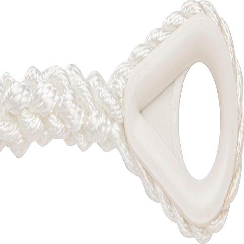 Shoreline Marine Twisted Nylon Anchor product image