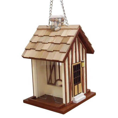 Home Bazaar Little Hanging (Hamlet Feeder)