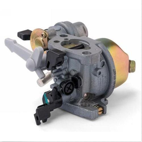 YunShuo Carburetor Carb for HONDA 13HP GX390 for Honda GX340 11HP & GX390 13HP