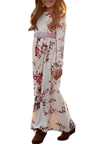 5 7 9 dresses - 9