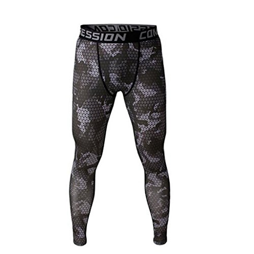 Exercise Legging Running Trousers Workout