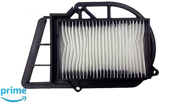 filtro aire x max 125