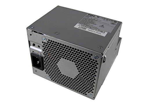 Genuine Dell Desktop Compatible Numbers