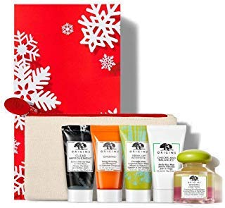6-Pc. 5 Star Holiday Faves Gift Set