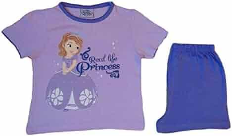 36b1ddbe8d Shopping Disney or MyFav - Sleepwear   Robes - Clothing - Girls ...