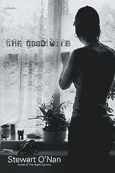 The Good Wife: A Novel