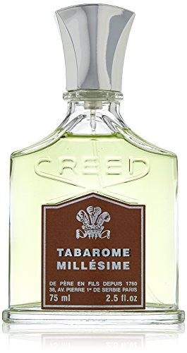 Creed Tabarome Millesime Spray for Men, 2.5 Ounce by Creed