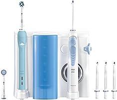 Fino a -56% su Oral-B Spazzolini Elettrici e Idropulsori