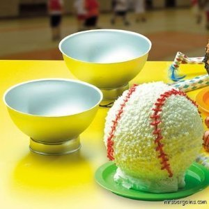Golf Ball Bowl - 4