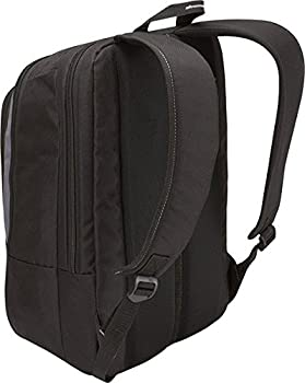 Case Logic Vnb-217black Value 17-inch Laptop Backpack (Black) 6
