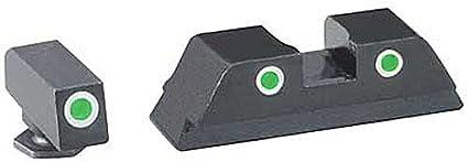 AmeriGlo GL-113 product image 1