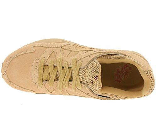 Chaussures Gel X Disney W V Tiger Lyte Arancione Asics fAw0qxgaB