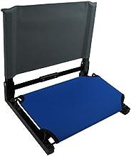 SC Stadium Chair