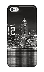 New Style seattleeahawks NFL Sports & Colleges newest Case For Samsung Galaxy S3 i9300 Cover 8462028K477731853