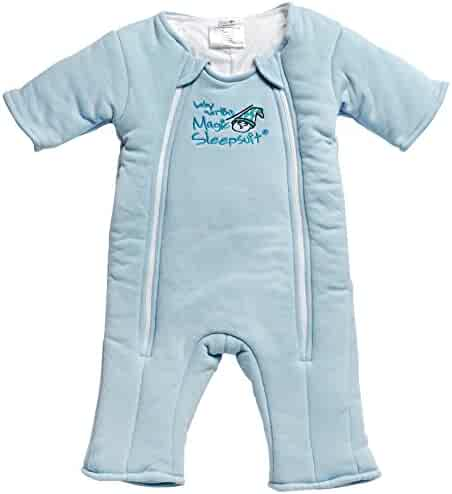 6a08289c15 Shopping  50 to  100 - Sleepwear   Robes - Clothing - Baby Boys ...
