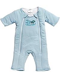Cotton-Blue-3-6 months