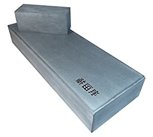 Natural Ocean Blue Sharpening Stone
