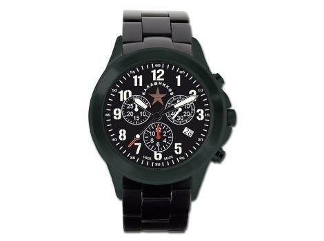 boker-usa-kalashnikov-libertad-2-waterproof-watch-chrono-black-09kal502