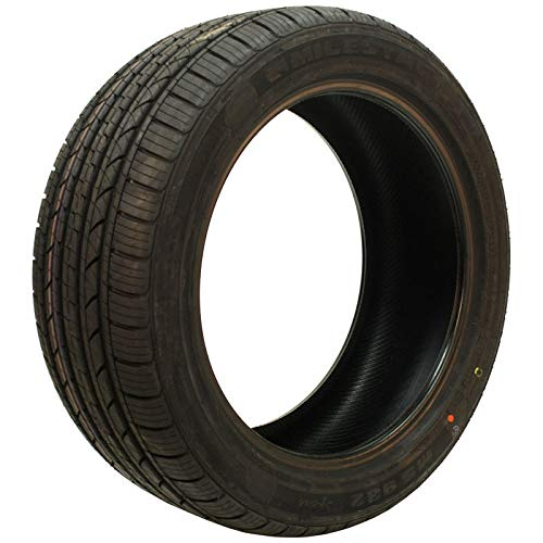 Milestar MS932 All-Season Radial Tire – Top Performance