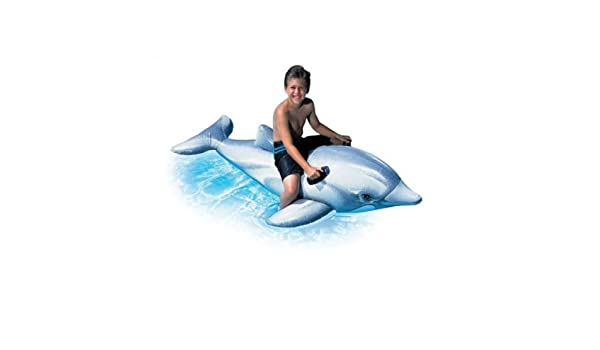 INTEX niños Piscina Divertido Hinchable flotadores niños ...