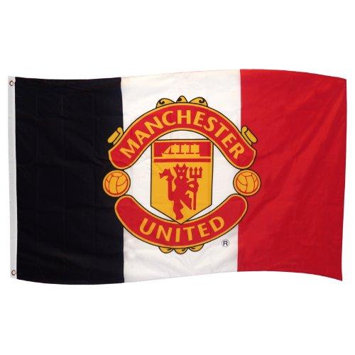 flag manchester united - 6
