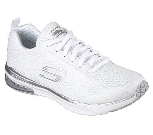 Skechers Sport Women's Skech Air Infinity Fashion Sneaker