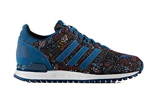 Adidas Acetec Sportive Zx 700 Multicolor Ftwbla W Scarpe acetec Donna UUnrqRWF
