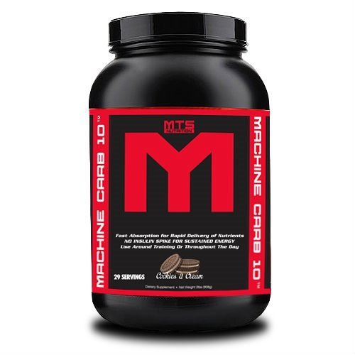 mts-nutrition-carb-10-cookies-cream-2-pounds