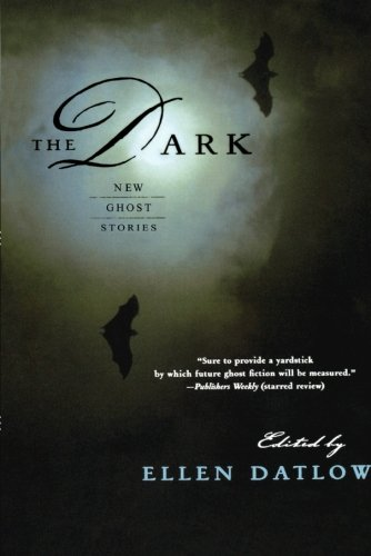 Download The Dark: New Ghost Stories pdf
