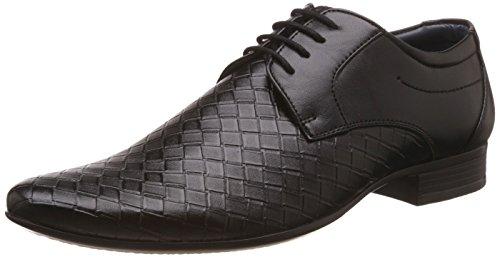 Bata Men's Bloom Formal Shoes