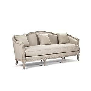 Zentique Maison Sofa