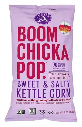angies-boom-chicka-pop-kettle-corn-sweet-and-salty-7-ozpack-of-2