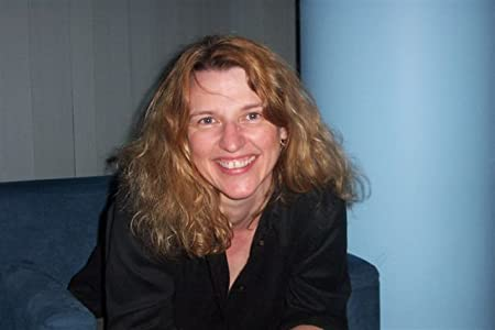 Kate Harper